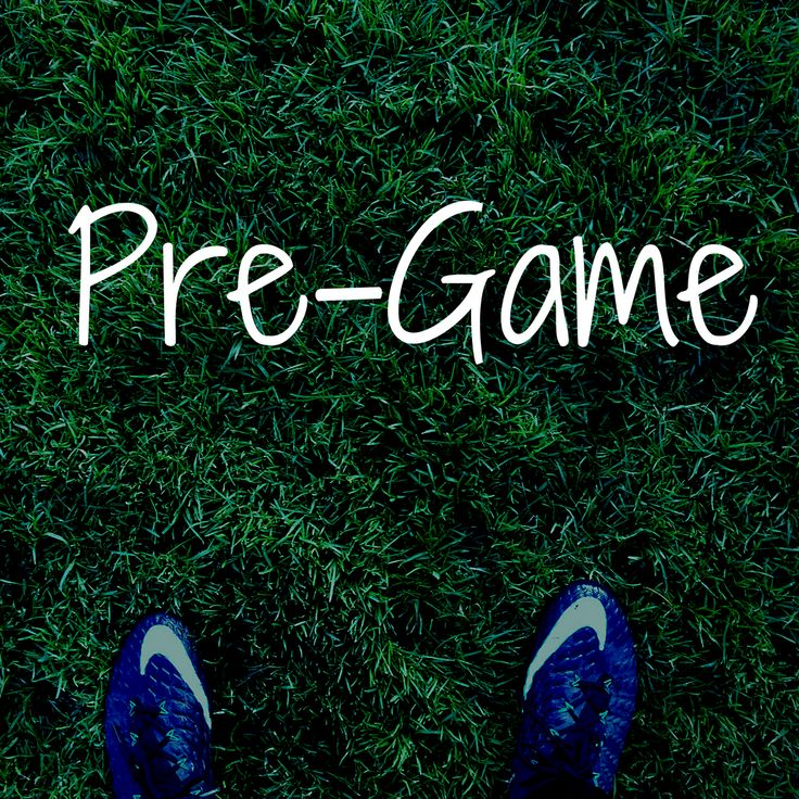 Rodrigo shares his personal pre-game routine and how he goes about preparing for a game. He offers insights on how an athlete should schedule their time of preparation ahead of the competition. Rodrigo's Pre-Game Routine and it's insights and reasons.