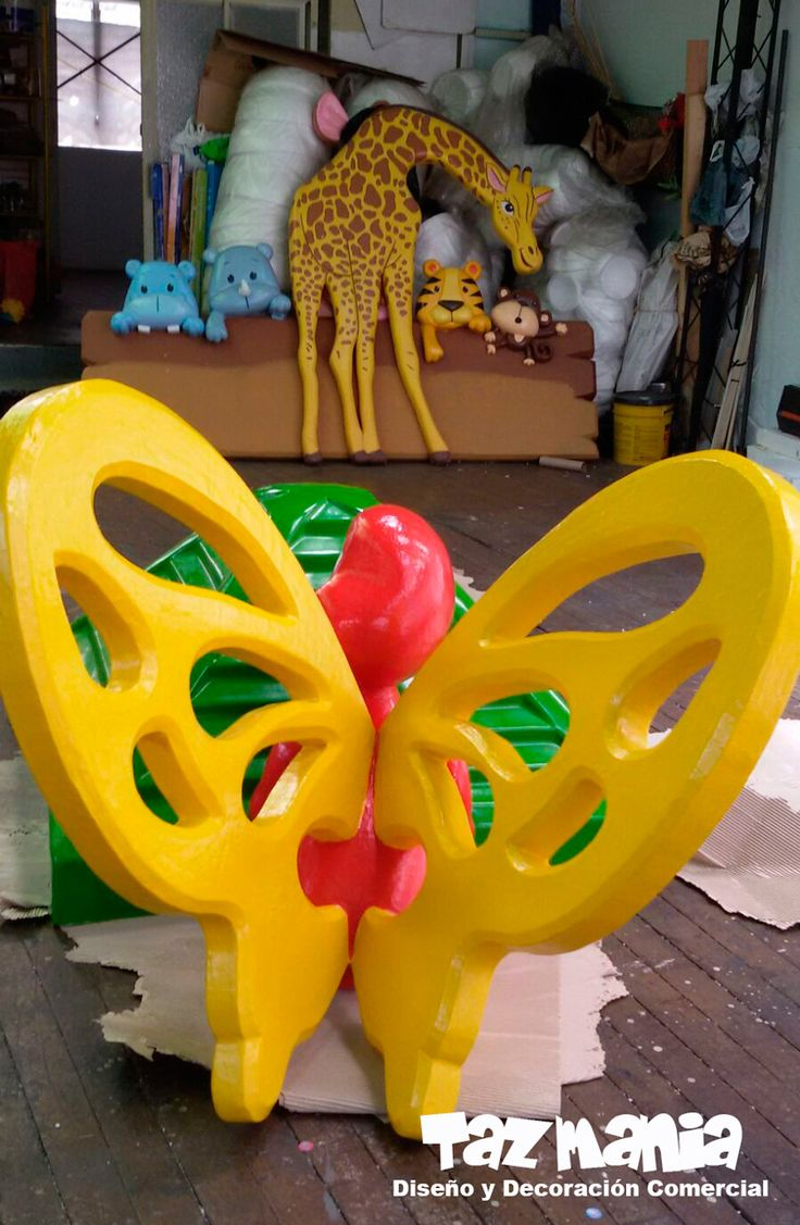 decoracin comercial para decoracin de unidades de parques infantiles para zonas de juegos de edificios
