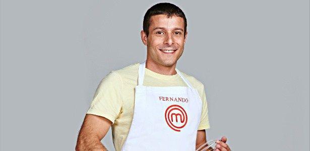"""Aula de """"culinária brisa"""" confunde e Fernando é eliminado do """"MasterChef"""" #Band, #Grupo, #Hoje, #M, #Masterchef, #Pedro, #QUem http://popzone.tv/2016/07/aula-de-culinaria-brisa-confunde-e-fernando-e-eliminado-do-masterchef.html"""