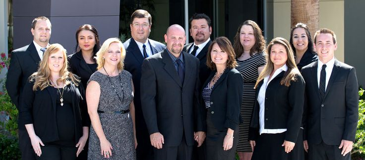 Summit Funding INC. Rancho Mirage, CA #portraits Photo By Erica Mendenhall Photography