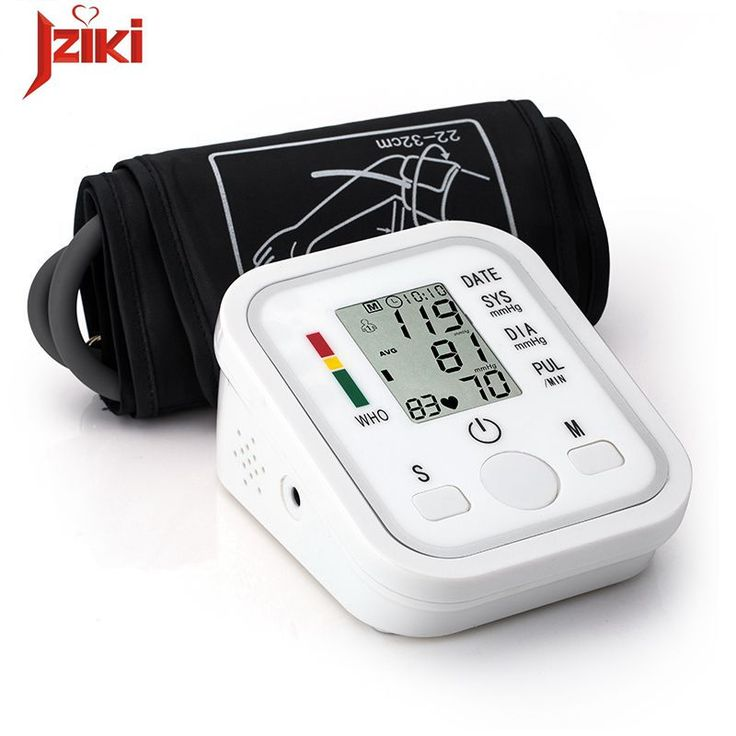 Digital Upper Arm Blood Pressure Pulse Monitors tonometer Portable health care bp Blood Pressure Monitor meters sphygmomanometer     Tag a friend who would love this!     FREE Shipping Worldwide     Buy one here---> https://www.techslime.com/digital-upper-arm-blood-pressure-pulse-monitors-tonometer-portable-health-care-bp-blood-pressure-monitor-meters-sphygmomanometer/