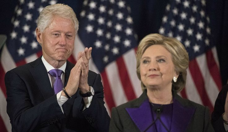 The Legal Electoral College Map Scenario That Could Still Make Hillary Clinton President In 2016