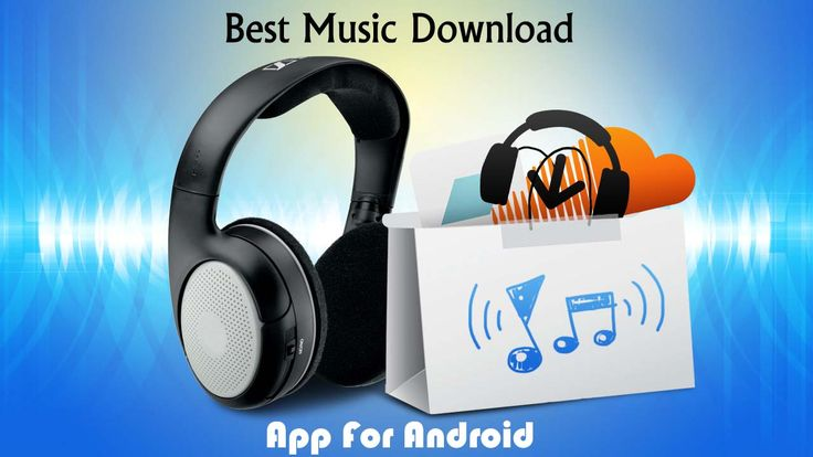 searching on the web for best free music download apps for android then you must to check here, you will get only best free music downloads for android