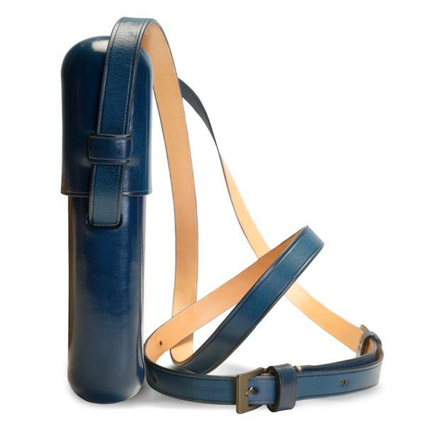 Gloria Bag by Il Bussetto #ilbussetto #gloriabag #bag #leatherbag #leathercraft #leathergoods #leather