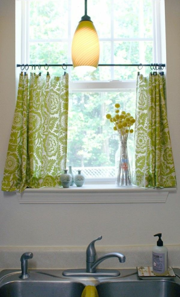 small window curtains best 25 small window curtains ideas on small 31281