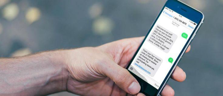 Mensagens de texto: um forma de comunicar que mudou os negócios  #batepapoonline #chatdeconversa #chatonline #chats #conversaonline #facebook #mensagemdetexto #mensagensdetexto #mensagensparawhatsapp #oqueésms #sms #textmessages