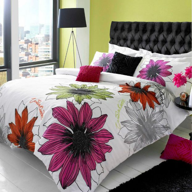buy bedding sets and duvet covers online printed and embroidered duvet covers luxury duvets and kids bedding sets from terrys