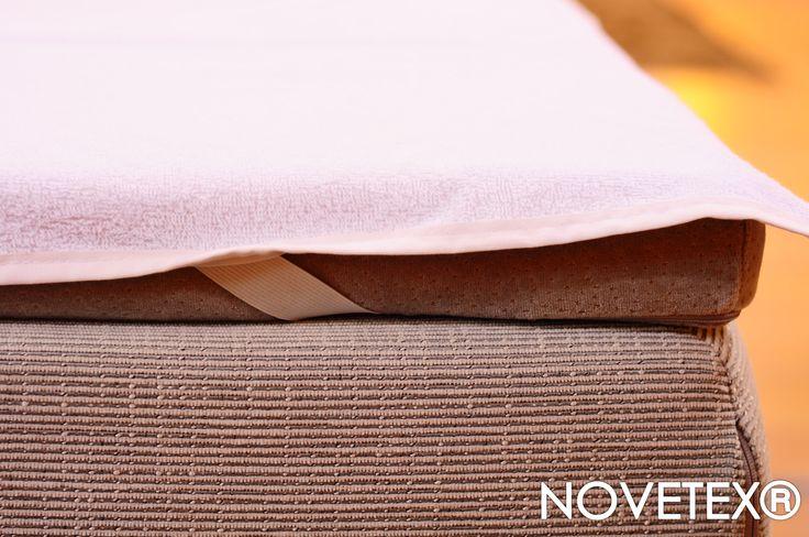 Nyári matracvédő