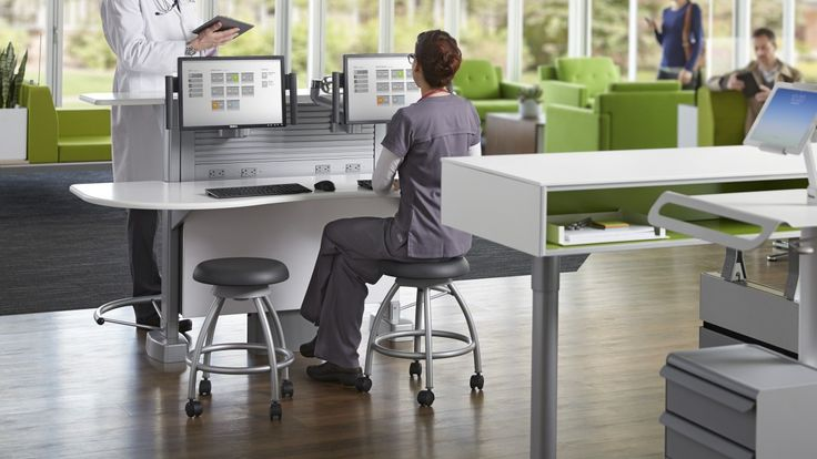 Verge Storr Office Environments New And Used Furniture For The Raleigh Greensboro