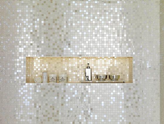 Sols en céramique | Sols rigides | Stonevision | Marazzi Group. Check it out on Architonic