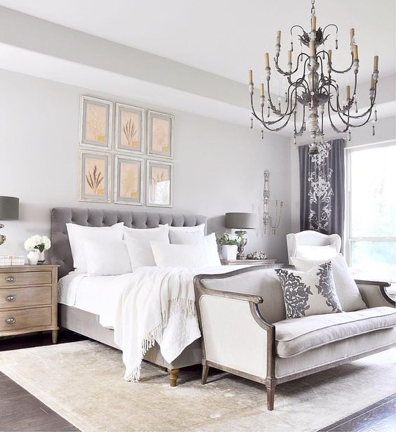 25+ Best Ideas About Serene Bedroom On Pinterest
