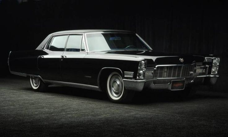Cadillac Fleetwood American Cars For Sale X X together with E Fff A F Cb Bad Caddy Cadillac Fleetwood furthermore Ebay further Cadillac Pickup Ameriky American Cars For Sale X X also Cadillac Eldorado Biarritz Ameriky American Cars For Sale X X. on cadillac fleetwood special american cars for sale