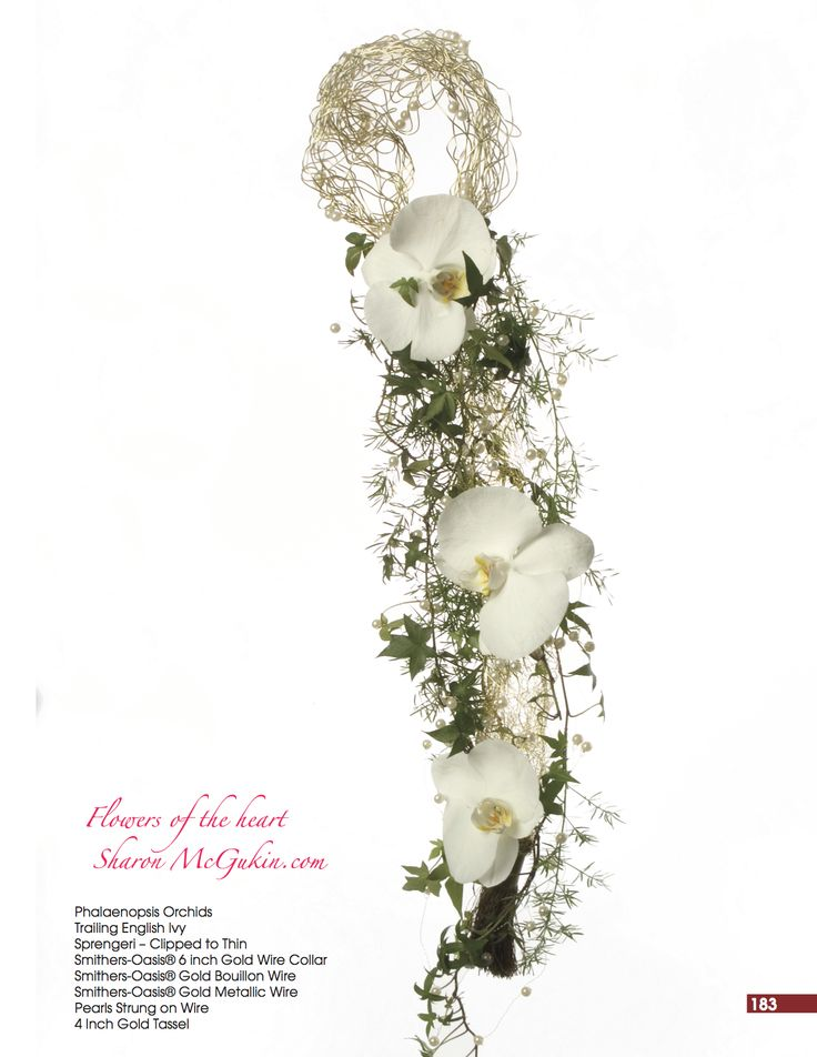 9 best Floral Cuffs for Brides images on Pinterest | Arm warmers ...