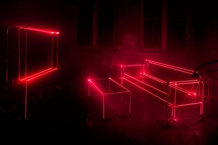 The Speed of Light by UVA | Yatzer