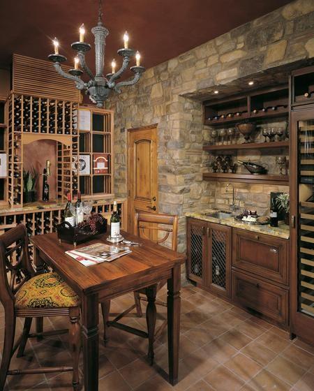 230 best Wine Cellars & Storage images on Pinterest | Wine cellars ...
