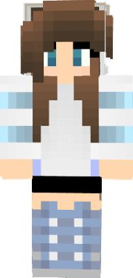 Cute Minecraft Girl Skins With Brown Hair 64X32 -   brownhairgirl | nova skin   brownhairgirl | nova skin   cute wavy brown haired girl! minecraft skin   brownhairgirl | nova skin   hair | nova skin   brownhairgirl | nova skin   mrs_owl's minecraft skins | recently updated on planetminecraft   tomboy (brown hair) pinkiepie minecraft skin   brown | nova skin   brownhairgirl | nova skin   cute | nova skin   ombre | nova skin   87 best skins images on pinterest | minecraft stuff minecraft…