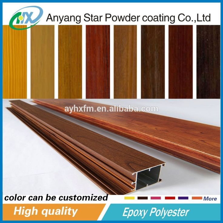 Check out this product on Alibaba.com App:Anyang Star technology powder coating wooden effect powder coating powder coating machine and spray gun https://m.alibaba.com/VzIVZ3
