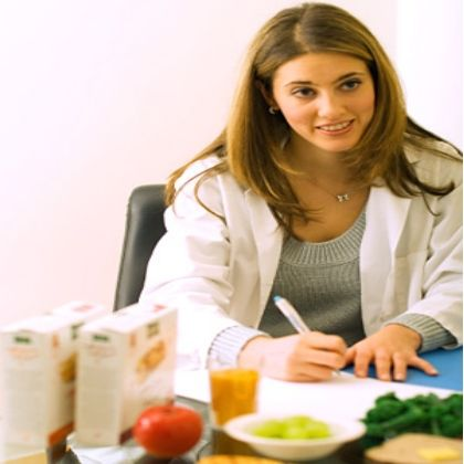 15 Best Ideas About Medical Jobs In Usa On Pinterest
