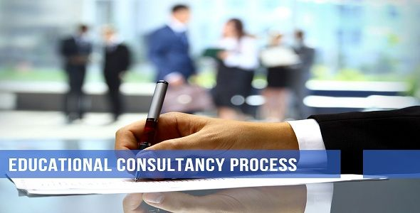 nice ManPower - Visa Processing Consultancy Firm (Project Management Tools)
