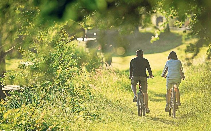 France is probably the best place in the world for a cycling holiday. We offer a guide to the top regions and provide advice on travelling by train, plane and ferry