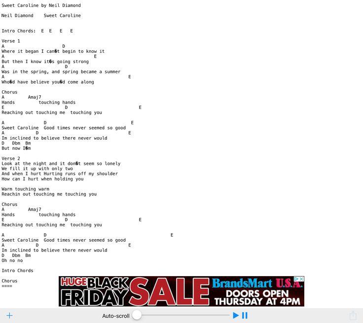 77 best Guitar Tabs & Lyrics images on Pinterest | Guitars, Lyrics ...