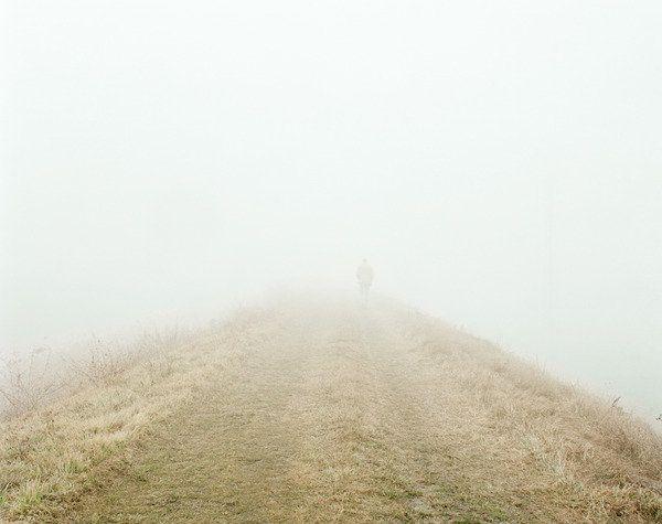 A Luigi e Paola Ghirri. Fin dove puo' arrivare l'infinito? Mostra per il Festival Fotografia Europea