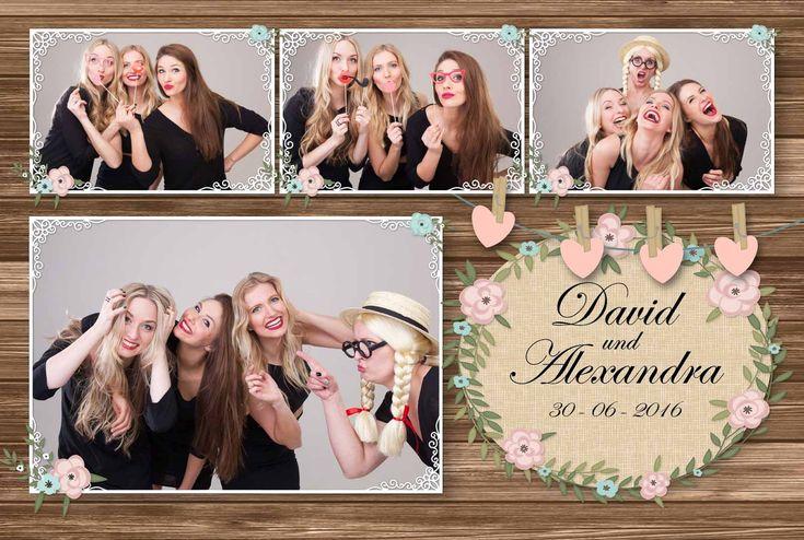 FOTOBOX MIETEN für 279€ 239€, nur beifexobox.de Fotobox mieten, günstig und einfach Du willst eine Fotobox für deine Hochzeit oder Party mieten? Dann bist du bei uns genau richtig! Bei fexobox® bekommst Du eine