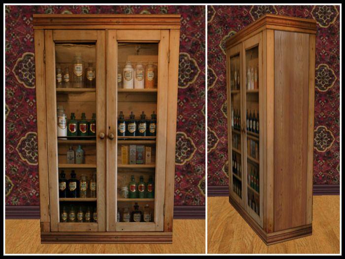 113 best Medicine Cabinets images on Pinterest | Medicine cabinets ...