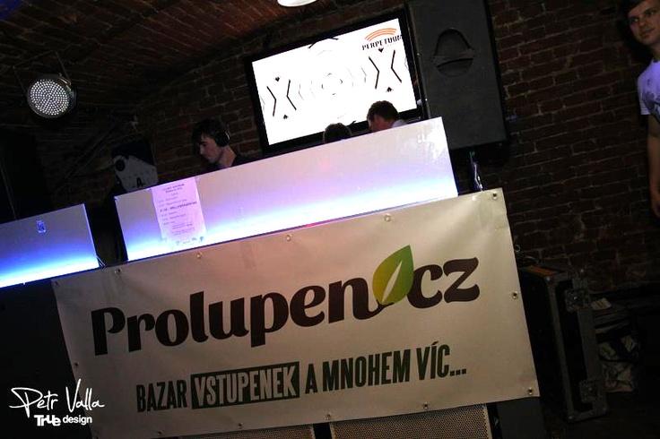 Prolupen banner 2