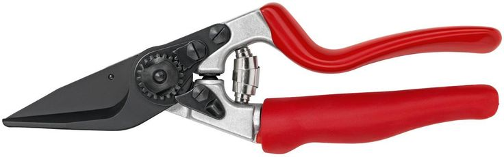 FELCO 50 – Special Application   Hoof clippers