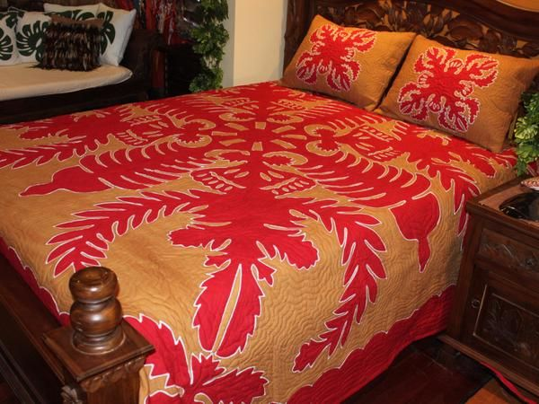 7 best Bed Sheets - Polynesian images on Pinterest Bed sheets