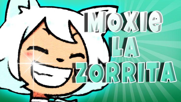 ZORRA ASTUTA | Clever Fox Moxie