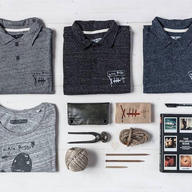 #sweatshirt #cool