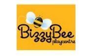 indoor activities for cold days @ Toronto & GTA Kids On-The-Go Directory | Bizzy Bee Play Centre