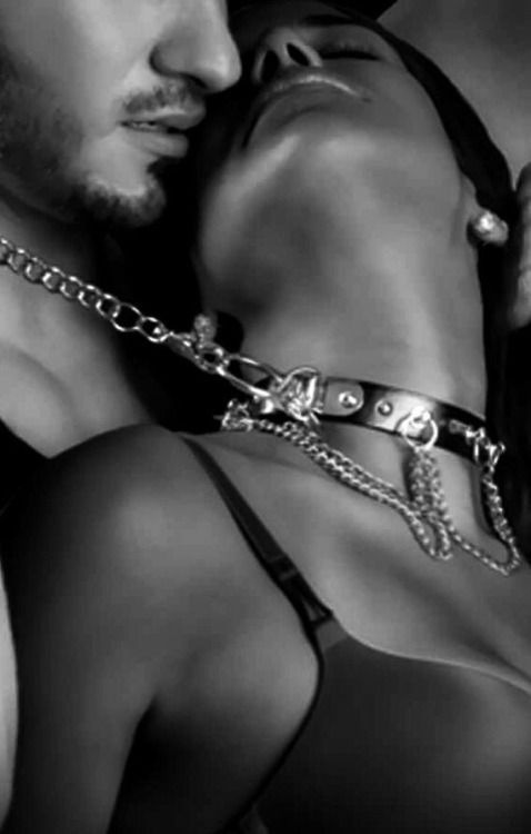 bdsm maschinen erotische zitate