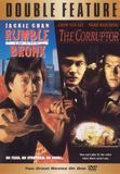 Rumble in the Bronx/The Corruptor [DVD]