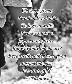 e670928cbfceae68f174818ff45730b6 i love you quotes sticks the 25 best relationship memes for him ideas on pinterest sexy,Love Memes For Him