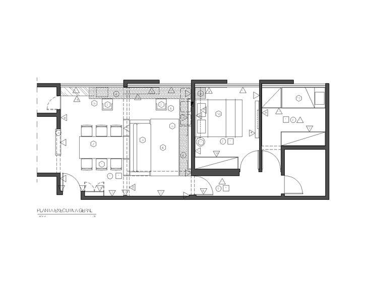 460 best ARCHİTECTURAL HOME PLANS images on Pinterest House design