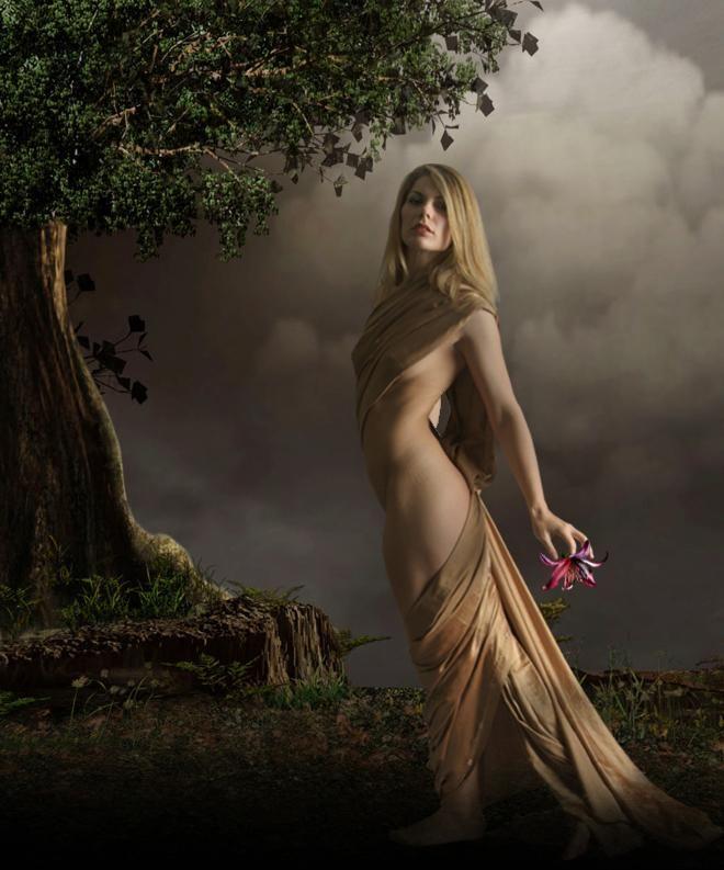 Greek goddess of sex where can