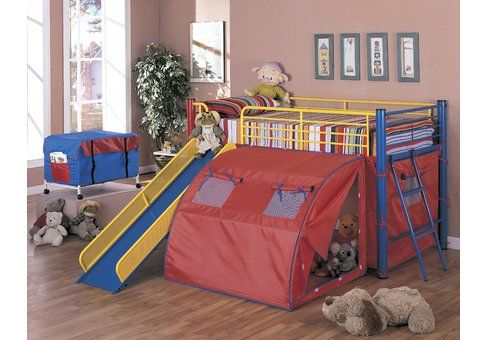17 best images about bunk beds on pinterest fun bunk