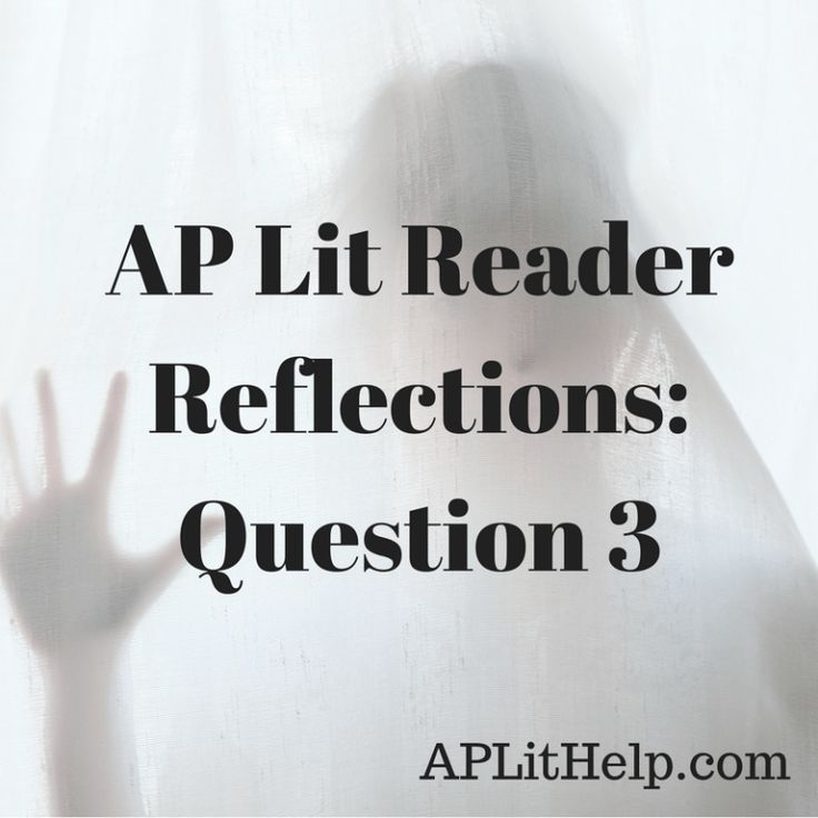ap lit We have 3 free ap literature practice tests each of these practice tests include a passage along with 11 multiple choice questions these questions are designed to be similar to those on the ap english literature and composition exam.
