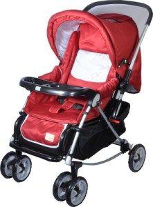 The Ultimate Buying Guide On Baby Prams Shopping... http://babykidscarezone.wordpress.com/2014/05/06/the-ultimate-buying-guide-on-baby-prams-shopping/  #babygear #pram #baby