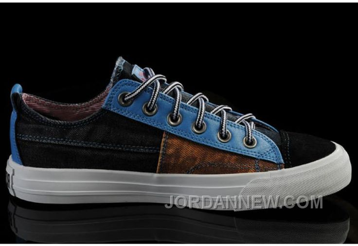 http://www.jordannew.com/iron-man-converse-avengers-black-brown-blue-tonal-stitching-canvas-sneakers-online.html IRON MAN CONVERSE AVENGERS BLACK BROWN BLUE TONAL STITCHING CANVAS SNEAKERS ONLINE Only $68.72 , Free Shipping!