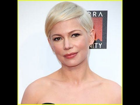 Michelle Williams on Heath Ledger's Death It Just Won't Ever Be Right