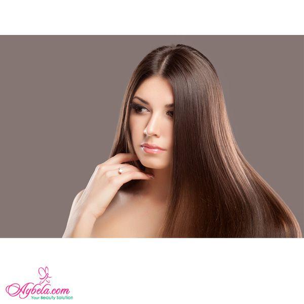 Tips Memiliki Rambut Indah Dan Sehat Setiap Hari - Aybela.com