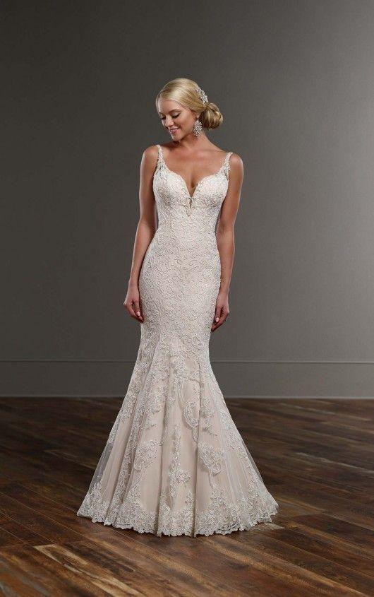Wedding Dresses Cincinnati. Wedding Dresses. Wedding Ideas And ...