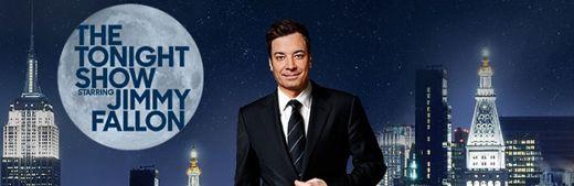 Jimmy Fallon 2016.01.15 Ray Romano HDTV x264-CROOKS - 1ClickWatch.Net