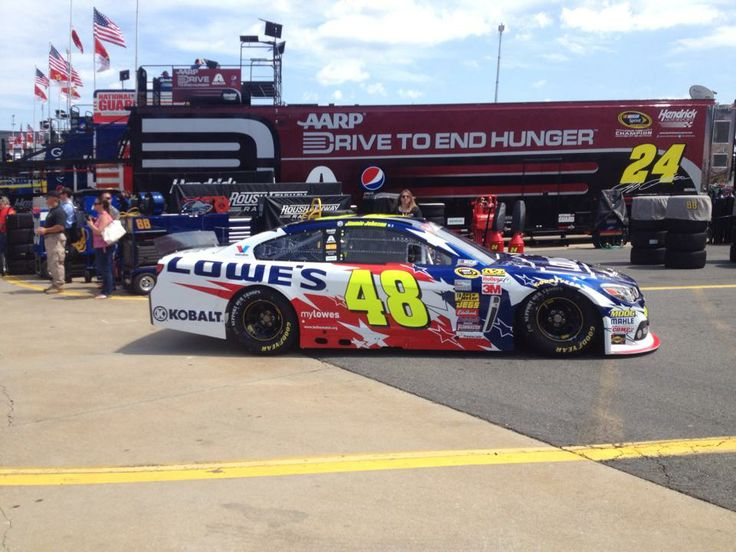 17 best images about nascar on pinterest phoenix for Charlotte motor speedway drag racing