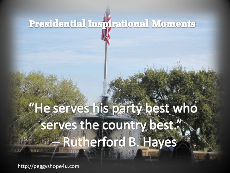(647) Twitter We honor the Presidents who have served this country with honor. #PresidentsDay