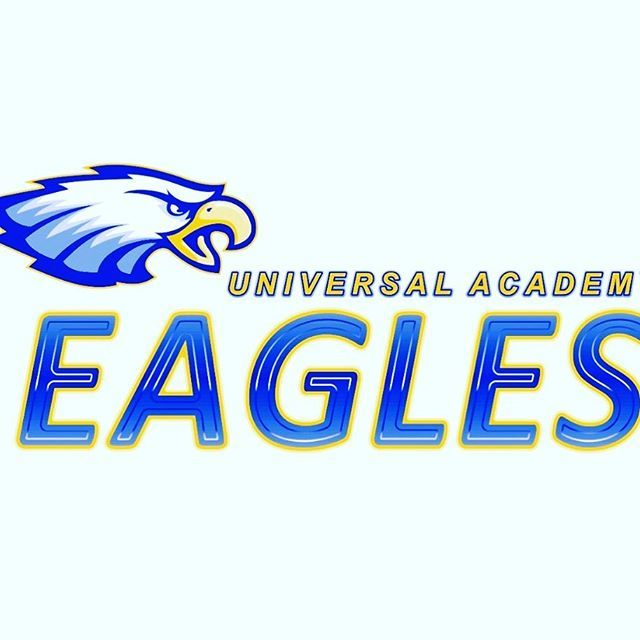 Universal Academys Varsity Soccer Team Had Their First Win Of The Season Today They Scored 3 Against Dearborn Henry Ford Aca School Logos Cal Logo Soccer Team